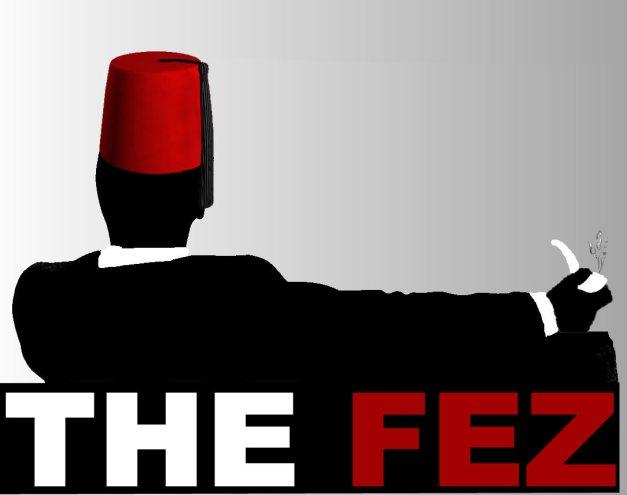 the-fez