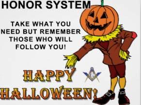 halloween_masonic_honour_system_poster-r7c0165e090f34fc386a03633d6a6b98e_ztj_8byvr_324