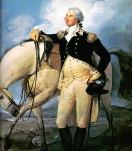 georgewashington4