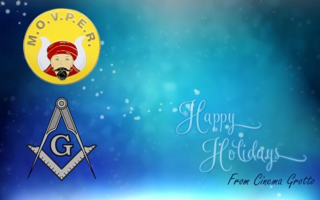 Happy_Holidays_by_bluekid2