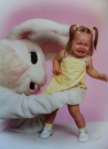 scary-creepy-easter-bunny-6-218x300