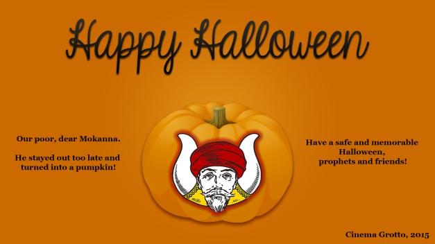 Happy-Halloween-4
